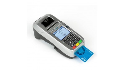 信用卡刷卡机 FD130