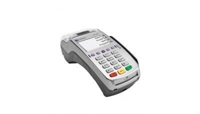 信用卡刷卡机 VX520