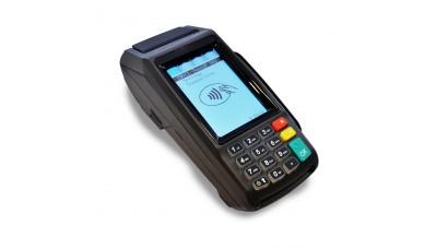 信用卡刷卡机 z11