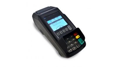 信用卡刷卡机 Z8 无wifi
