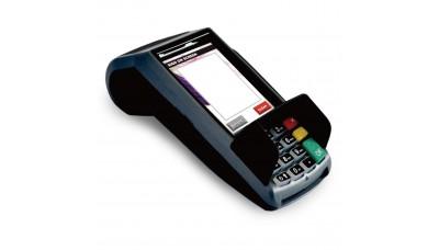 信用卡刷卡机 z9 3G