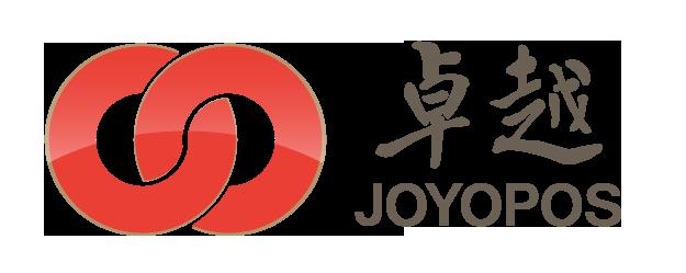Joyopos